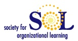 Logo Society for Organizational Learning