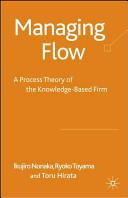 ManagingFlow